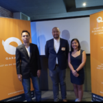 Qarabao ready to click with Filipino entreps