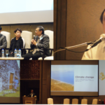 EITSC sounds wake-up call for PH to achieve inclusive sustainable dev't