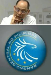 BSP targets right timing for next rate cut – Diokno