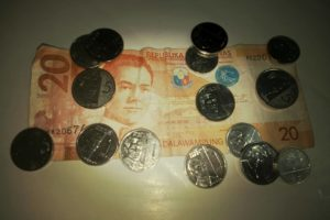 20-peso coin needs in-depth study first – BSP