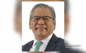 UCPB confirms resignation of bank president
