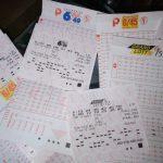 PCSO lotto games back in operation today, but Keno, STL, Peryahan ng Bayan stay shut – Palace