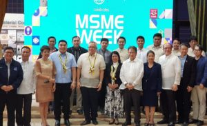 DTI to empower entreps in digitalization, innovation through MSME Academy
