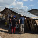 EU doles out €8.5 million Humanitarian Aid for South and South East Asia
