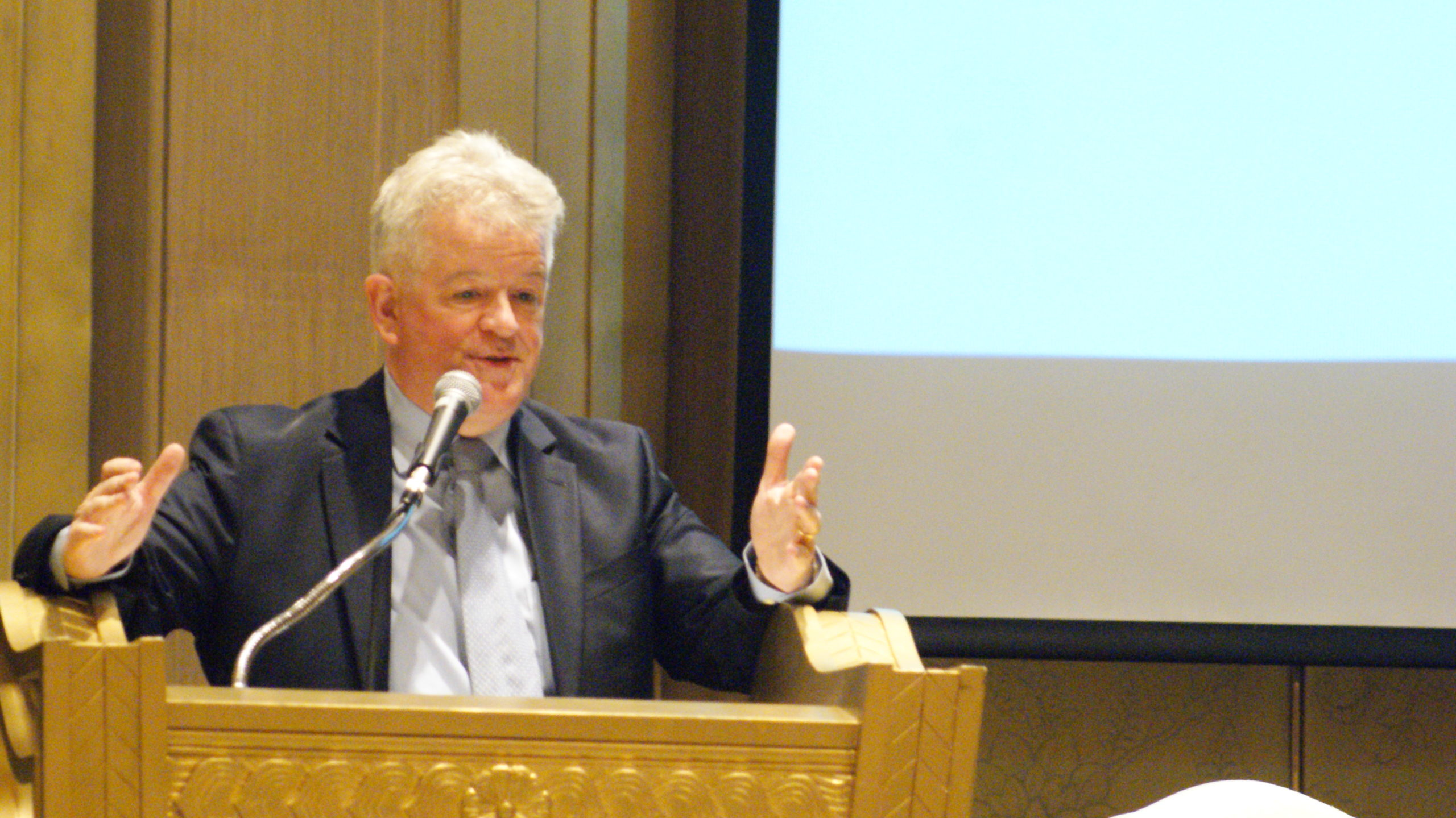 British Chamber of Commerce sees more direct investments for PH