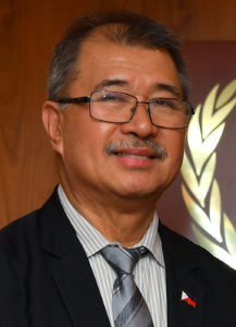 DOST vows to work on innovation to climb global ranking