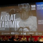 PH Cinema Celebrates 100 Years in Biggest Int'l Film Festival in Mexico