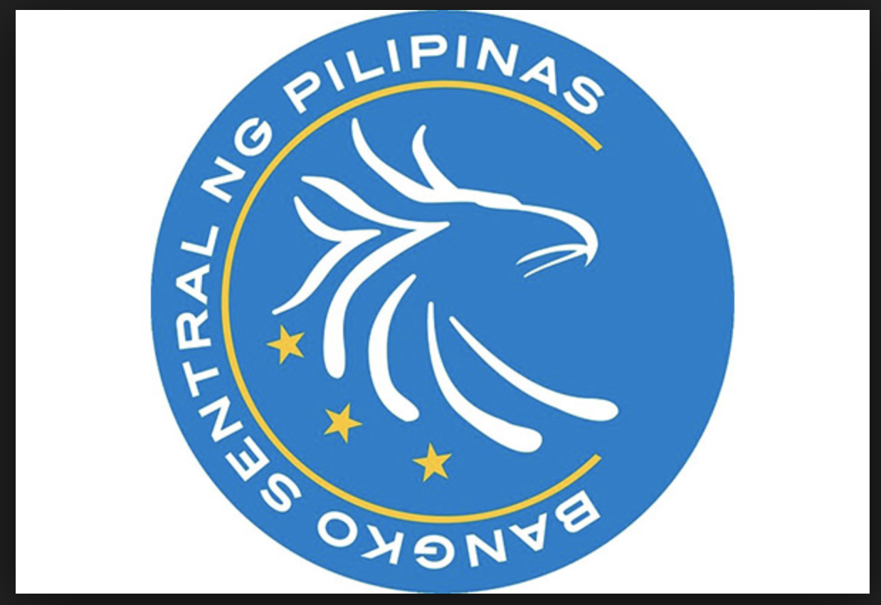 PH credit rating may be upgraded to 'A' within 18 months, if…
