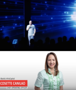 Globe, Aboitiz-Frontier Towers partner to boost connectivity in Cebu, Davao and Olongapo