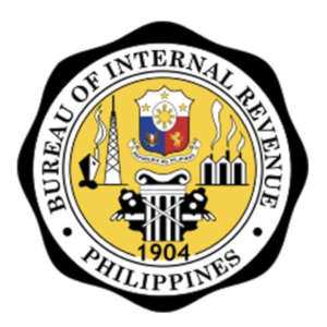 POGOs owe gov't P3 B in taxes – BIR