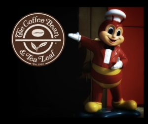 Investors not all that jolly over Jollibee's acquisition of Coffee Bean and Tea Leaf?