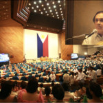 NEDA to Congress: Enact land use law now