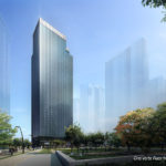 Demand for office spaces seen to push Ayala Land Premier sales to P16.1 B