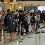 PH inbound tourism posts P245-B revenue in H1