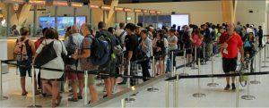 PH inbound tourism posts P245-B revenue in H1