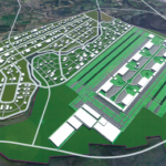 Bulacan airport, SMC's biggest investment in PH – Ang