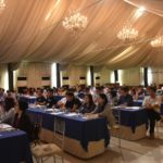DTI 4-A, Southern Luzon stakeholders see new trade solutions at Batangas Int'l Port