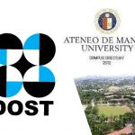 DOST, Ateneo offer MS Sci Ed scholarship grants