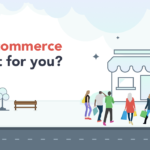 Zoho introduces Commerce Plus in PH