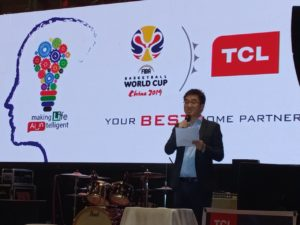 TCL unveils most affordable 4K TV in PH, plus more