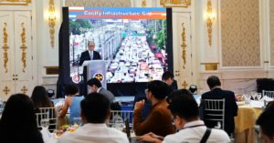 PH economy well-insulated from negative dev'ts overseas — BSP gov