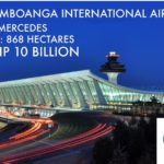 New Zamboanga airport a must, says senior Palace official
