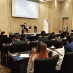 Globe myBusiness Partners with PSIA to Help Filipino Talents Become More Globally Competitive