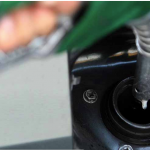 Minimal oil price rollback expected this week