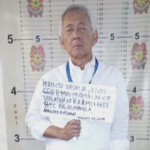 DFA ex-chief Yasay arrested over Banco Filipino case