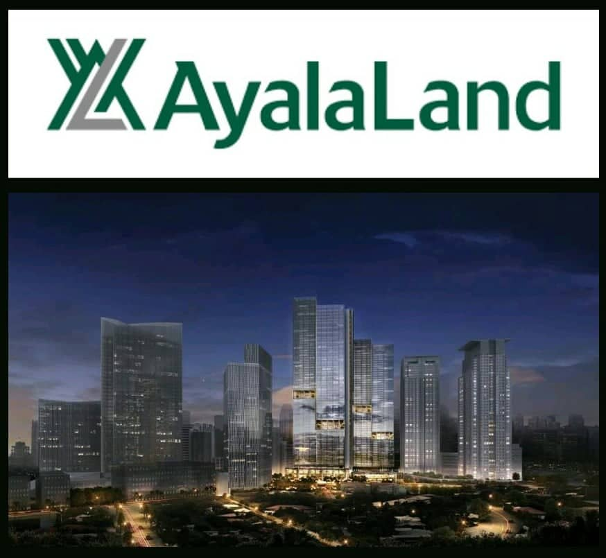 Ayala Land to launch P111-B projects in H2