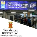 SMB revenues up 12% to P70.3 B in H1