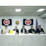 New MOA binds 36 gov't agencies to enhance ease of doing business