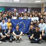 66 Filipinos awarded Erasmus+ scholarships by EU
