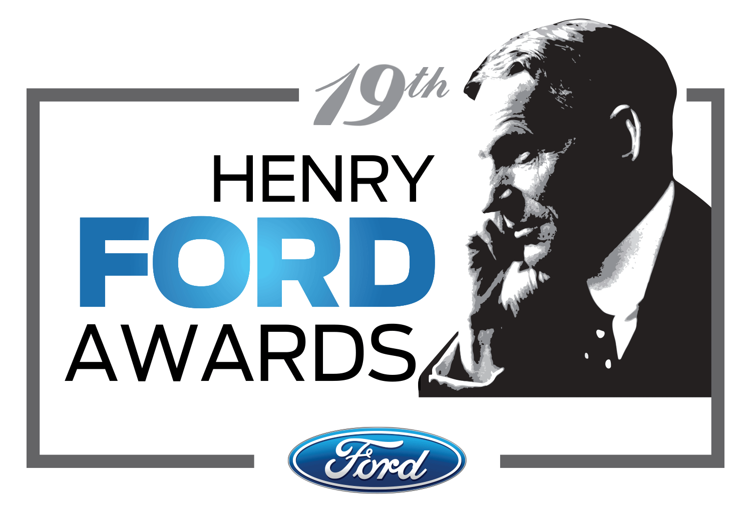Call for Entries to 19th Henry Ford Awards for Automotive Journalism