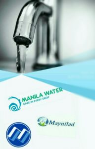 SC affirms P1.8-B fines on Maynilad, Manila Water, MWSS