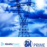 AboitizPower, SM Prime ink 110MW supply deal
