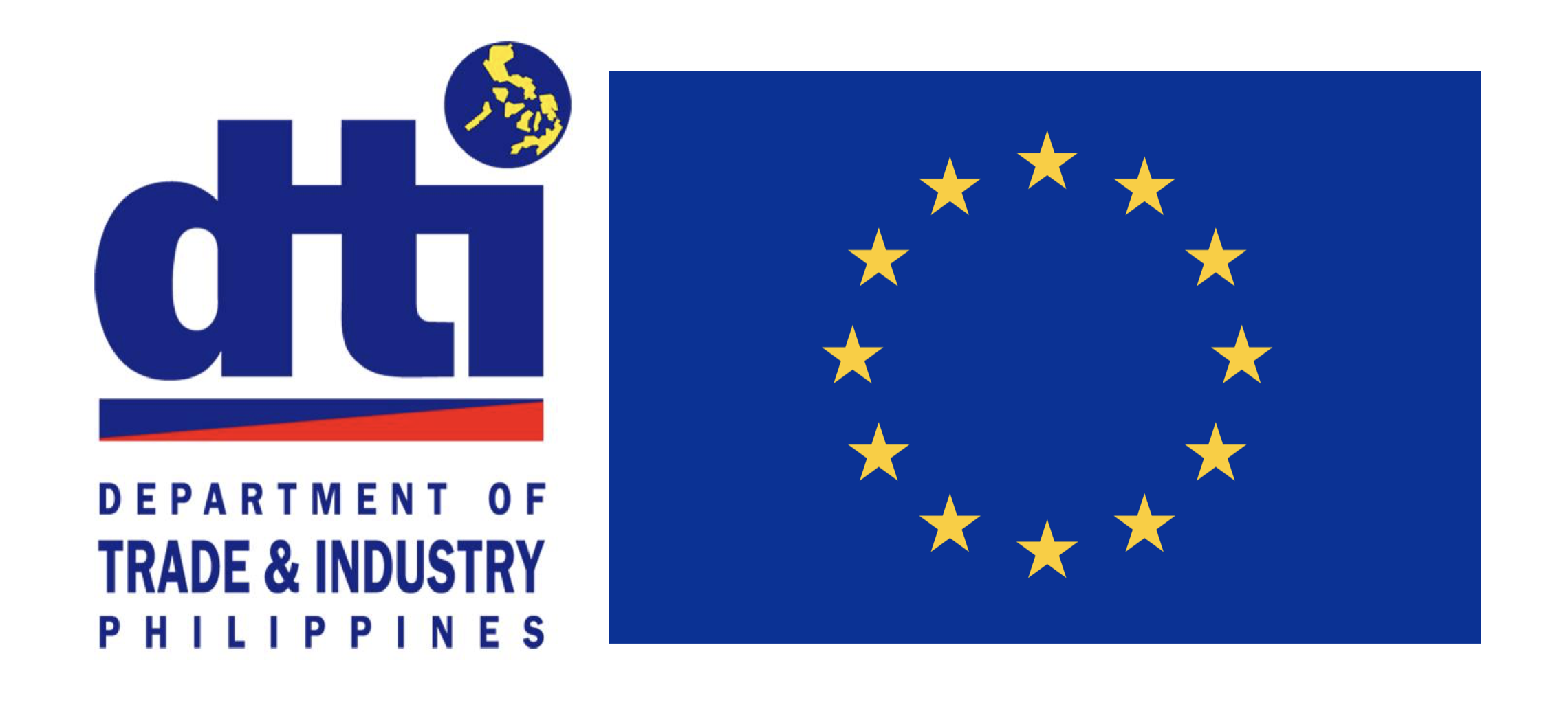 DTI-EMB to conduct info session on EU's new registration system for exporters