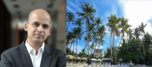 OYO Hotels & Homes Appoints Mandar Vaidya as CEO for Southeast Asia and the Middle East