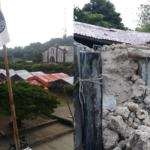 EU brings relief to Batanes earthquake victims