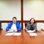 Petron to sell Limay power plant to SMC Powergen