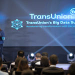 TransUnion advocates tech-based solutions to big data in banking