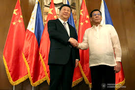 More business, investment collaborations expected with China – DTI Chief