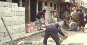DTI slaps definitive safeguard duty on cement