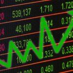 PSEi, PH peso rise on positive economic news overseas