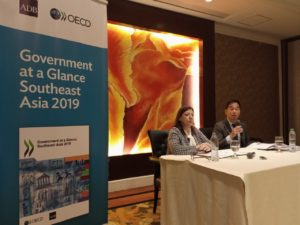 ADB reports stronger public institutional capacities in PH, other ASEAN countries