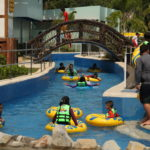 SBMA to foreclose Ocean Adventure Park