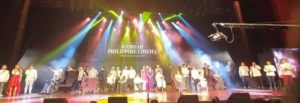 FDCP celebrates 100 years of PH cinema, pays tribute to the stars and filmmakers