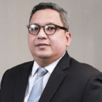 AirAsia PH announces new chairman