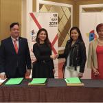 PMA, Okada Manila partner for 'IPSUM JPX' – PH's first country-focused brand marketing conference