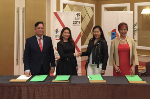 PMA, Okada Manila partner for 'IPSUM JPX' – PH's first country-focused brand marketing conference